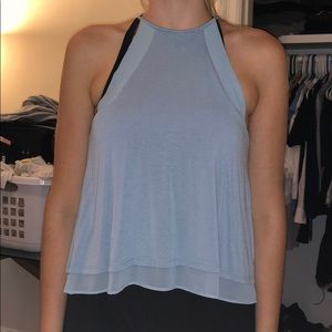 Urban Outfitters Tops - Cute tank top